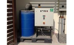 LIKUSTA - Activated Carbon Filter Systems