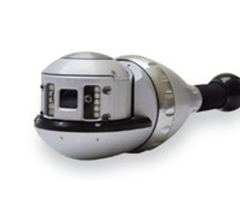Camera K-70L