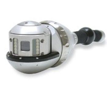 Camera K-70