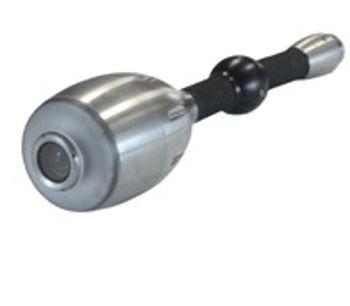 Axial Camera K-50