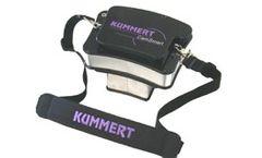 CamSmart Basic Module