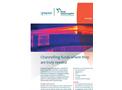 Airport Strategic Asset Surveys Services- Brochure
