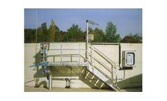 KLAWA - Sludge Treatment Plant