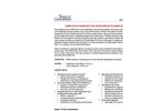 Compliance Workshop for Ozone Depleting Substances -  Agenda