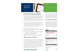 Compliance Sentinel Brochure