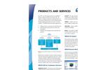BREEZE Software Brochure