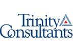 Title V Compliance Workshop