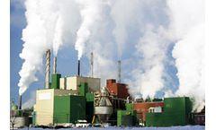 Air Emissions Inventories