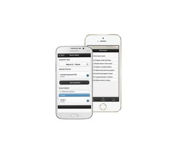 QuickList for Mobile Devices