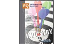 Environmental Quarterly - 2009 Fall