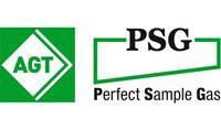 AGT-PSG GmbH & Co.KG