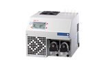 AGT - Model MAK 10-2 - Sample Gas Conditioning Systems
