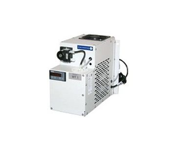 AGT - Model BCR 01 - Sample Gas Coolers