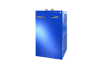 ViaDry - Model VD 35-280 - Refrigerated Compressed Air Dryers