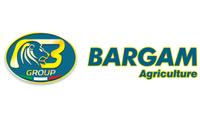 Bargam - BGROUP S.p.A.