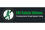 Streaming Safety Training