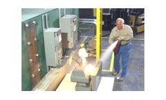 Fire Extinguisher Basic Training