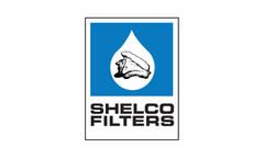 Shelco MicroVantage - Model MAS-B Series - Beverage Grade Polyethersulfone Membrane Filter Cartridges