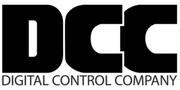 Digital Control Corporation (DCC)