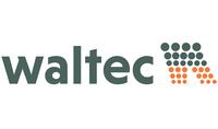 Waltec BV