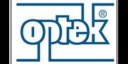 optek-Danulat GmbH