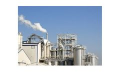 EPS - Air Quality Permitting & Compliance Services