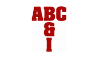 AB Combustion & Iridescence
