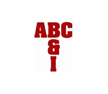ABC&I - Chemically Based NOx-Reduction