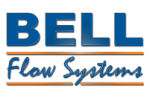 Bell Flow Systems Ltd.