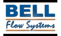 Bell Flow Systems Ltd.