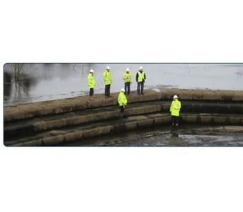 Accredited Water Industry Training