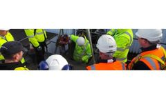 Training Courses for Confined Spaces Safety