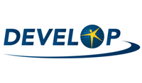 Develop Training Limited