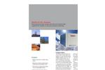 AQ Model 43i Data Sheet (PDF 563 KB)