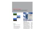 AQ Model 48i Data Sheet (PDF 522 KB)
