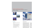 Model 146i Data Sheet (PDF 105 KB)
