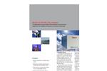 AQ Model 42i Data Sheet (PDF 539 KB)