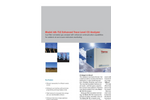Model 48i TLE Datasheet (PDF 111 KB)