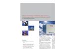 Model 42i HL Datasheet (PDF 117 KB)