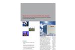 AQ Model 42i LS Data Sheet (PDF 547 KB)
