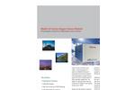 Model 42i w/Optional O2 Sensor Datasheet (PDF 109 KB)