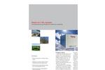 Model 42i-Y Data Sheet (PDF 96 KB)