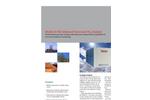 AQ Model 43i Data Sheet (PDF 105 KB)