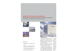 AQ Model 49iPS Data Sheet (PDF 582 KB)