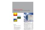 AQ Model 49i Data Sheet (PDF 101 KB)