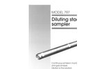 Model 797 Brochure (PDF 331 KB)