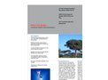 FH 62 C14 Data Sheet (PDF 48 KB)
