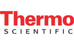 Thermo Fisher Scientific introduces the Thermo Scientific Model 60i Full-Extractive