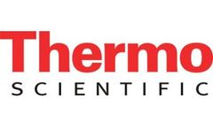 Thermo Fisher Scientific - Model 43i TLE - Enhanced Trace Level SO2 Analyzer