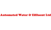 Automated Water & Effluent Ltd (AWE)